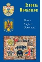 Istoria Romanilor Date fapte oameni