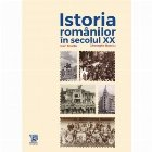 Istoria romanilor in secolul XX (1918-1948)