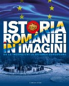 Istoria României în imagini