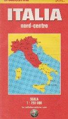 Italia nord-centro