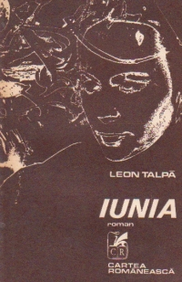Iunia