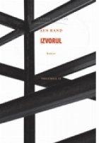 Izvorul (volumul II)