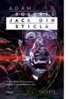 Jack din Sticla
