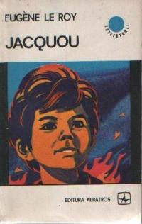 Jacquou