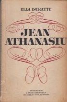 Jean Athanasiu