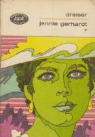 Jennie Gerhardt, Volumul I