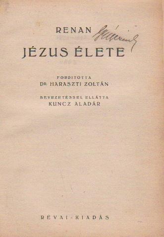 Jesus Elete