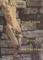 Jezus a Megvaltonk