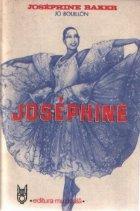 Josephine (Cu colaborarea lui Jacqueline Cartier)