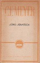 Jurg Jenatsch