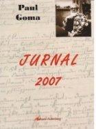 Jurnal 2007