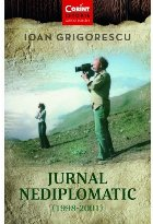 Jurnal nediplomatic (1998-2001)