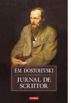 Jurnal scriitor