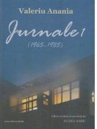 Jurnale (1965 1985)
