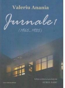 Jurnale 1 (1965-1985)