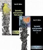 Jurnalul unui jurnalist fara jurnal (2 volume)