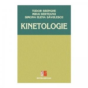 Kinetologie