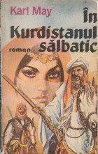In Kurdistanul Salbatic
