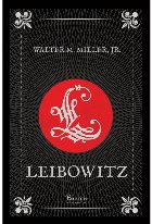 Leibowitz