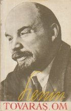Lenin - Tovaras, Om