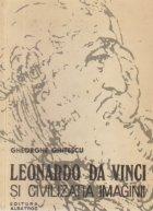 Leonardo da Vinci si civilizatia imaginii