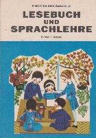 Lesebuch und sprachlehre fur die III. klase