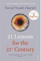 Lessons for the 21st Century