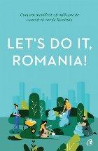 Let\'s Do It, Romania!
