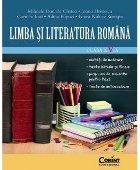 LIMBA ŞI LITERATURA ROMÂNĂ CLASA a V-a