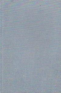 Literatura Romana la inceputul secolului al XX-lea(1900-1916). Publicatii,grupari,curente