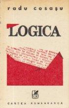 Logica (Supravietuiri, V)
