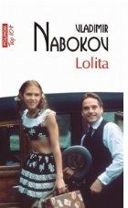 Lolita (editie de buzunar)