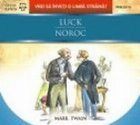 LUCK / NOROC