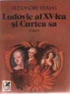 Ludovic lea Curtea