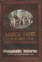 Magazin istoric 1988 - 12 numere