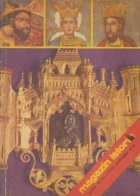 Magazin istoric, Nr.1 - Ianuarie 1978