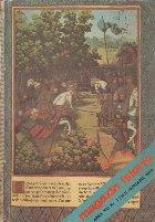 Magazin istoric, Nr. 1 - Ianuarie 1979