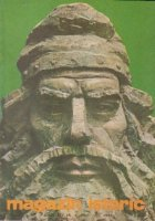 Magazin istoric, Nr. 7 - Iulie 1980