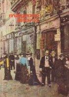 Magazin Istoric, Nr. 6 - Iunie 1972
