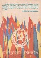 Magazin istoric, Nr. 5 - Mai 1981