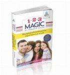 Magic Disciplina eficienta pentru copiii