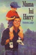 Mama lui Harry