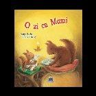O zi cu mami