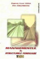 Managementul in structurile feroviare