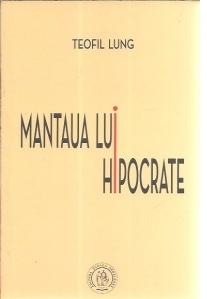 Mantaua lui Hipocrate