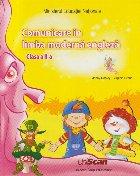 Manual comunicare Limba Moderna Engleza