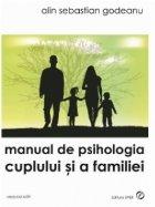 Manual de psihologia cuplului si a familiei