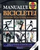 Manualul bicicletei – Utilizare intretinere