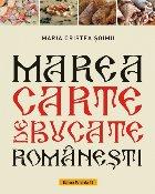 Marea carte bucate românești