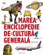 Marea enciclopedie de cultură generală